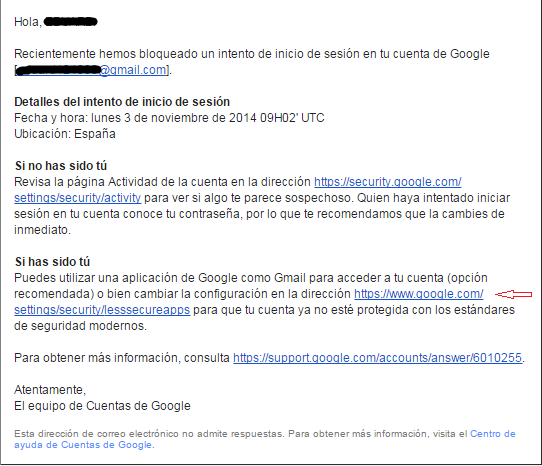 gmail.foto.png