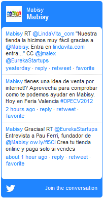 twitterMabisy.PNG