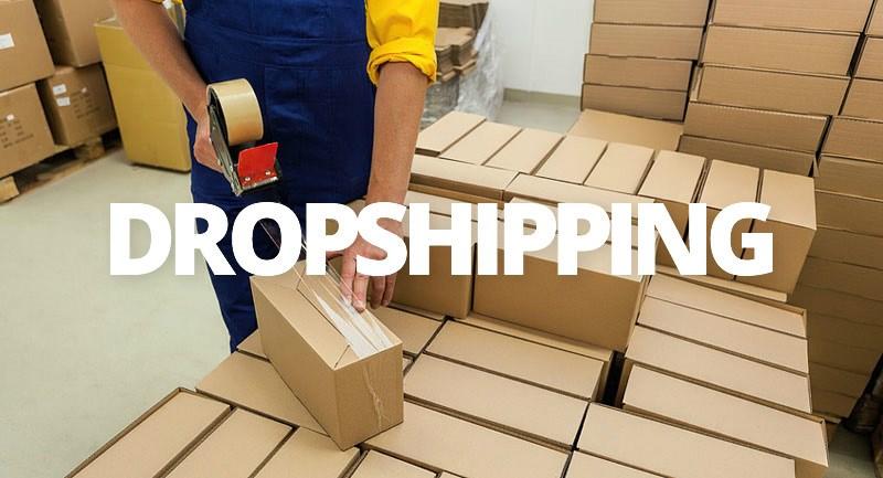 ce47b8b2 Gran listado de proveedores dropshipping en España para vender sin stock