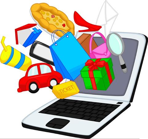 Formula negocio online funciona,curso formula negocio online e bom,curso formula negocio online do Alex Vargas,como ganhar dinheiro na internet,como comprar o formula negocio online