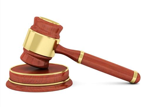 Que requisitos legales debes cumplir para montar tu tienda for Almacen de derecho