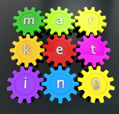 7 herramientas de marketing online gratis