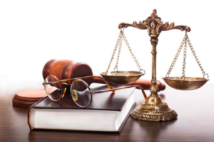 Requisitos legales para tiendas virtuales en espa a - Tramites legales para alquilar un piso ...
