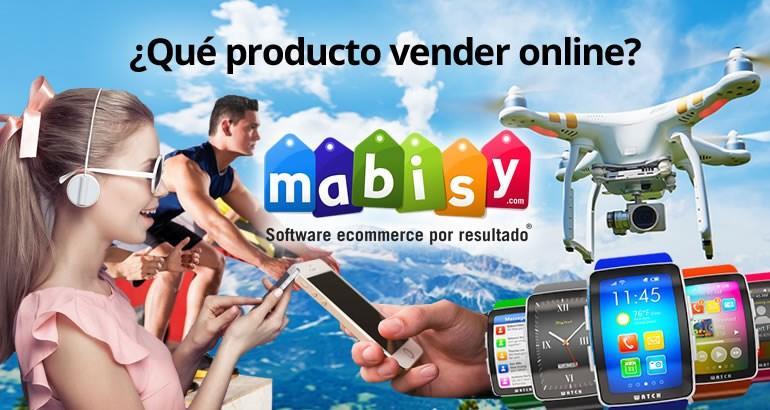 ba4bea30948 Qué productos vender por Internet  Te proponemos ideas para vender