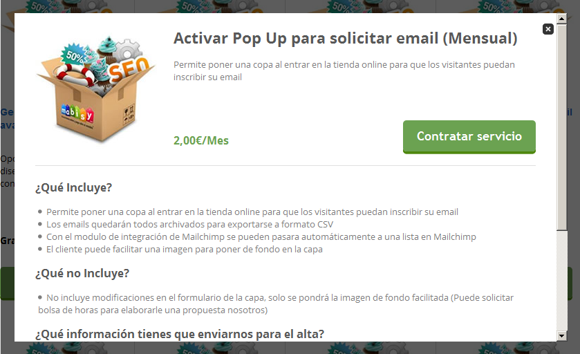 servicio_Pop_Up.PNG