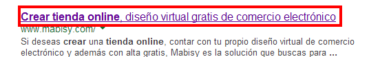 titulo_google.png