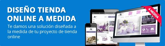Cómo hacer una tienda online la mejor plataforma de tiendas online ed5adeb91b9