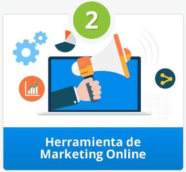 b58afb3f1d34 Cómo hacer una tienda online la mejor plataforma de tiendas online